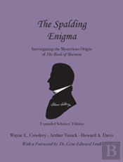 The Spalding Enigma