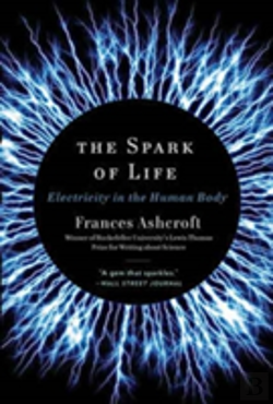 Bertrand.pt - The Spark Of Life