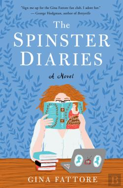 Bertrand.pt - The Spinster Diaries