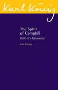 The Spirit Of Camphill