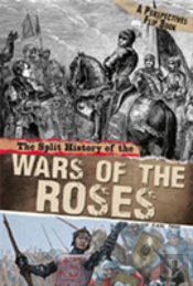 The Split History Of The War Of The Roses