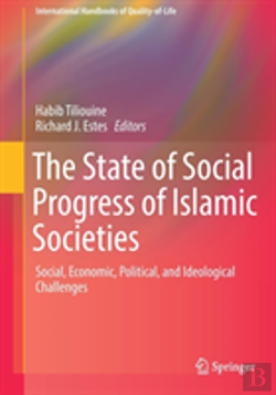 Bertrand.pt - The State Of Social Progress Of Islamic Societies