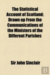 The Statistical Account Of Scotland (179