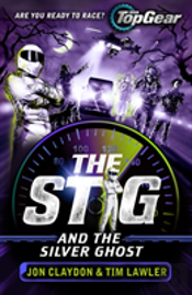 The Stig Book 3