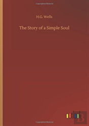 The Story Of A Simple Soul