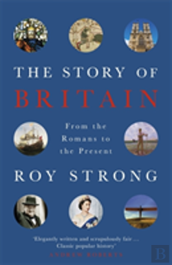 Bertrand.pt - The Story Of Britain