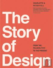 The Story Of Design