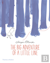 The Story Of The Little Line