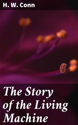 Bertrand.pt - The Story Of The Living Machine
