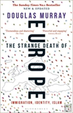 Bertrand.pt - The Strange Death Of Europe