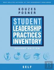 The Student Leadership Practices Inventory (Lpi)