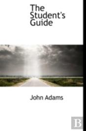 The Student'S Guide