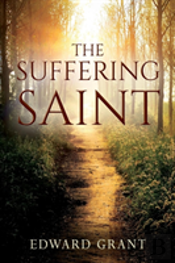 The Suffering Saint