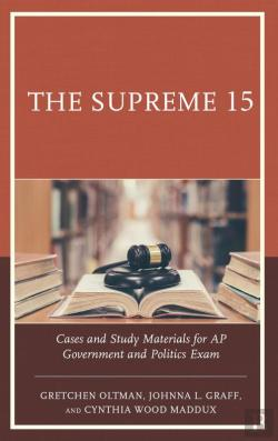 Bertrand.pt - The Supreme 15