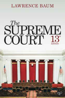 Bertrand.pt - The Supreme Court