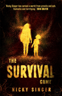 Bertrand.pt - The Survival Game