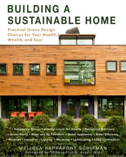 Bertrand.pt - The Sustainable Home
