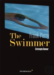 The Swimmer De Frank Perry