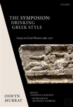 Bertrand.pt - The Symposion: Drinking Greek Style