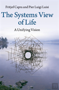 Bertrand.pt - The Systems View Of Life