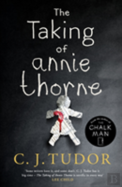 Bertrand.pt - The Taking Of Annie Thorne