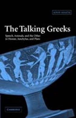 Bertrand.pt - The Talking Greeks