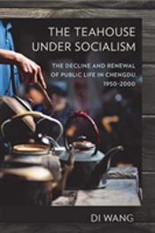 The Teahouse Under Socialism