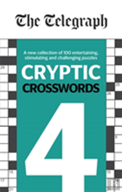 Bertrand.pt - The Telegraph Cryptic Crosswords 4