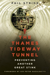 The Thames Tideway Tunnel