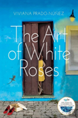 Bertrand.pt - The The Art Of White Roses
