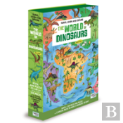 The The World Of Dinosaurs