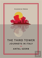 The Third Tower