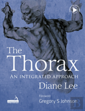 The Thorax