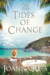 The Tides Of Change