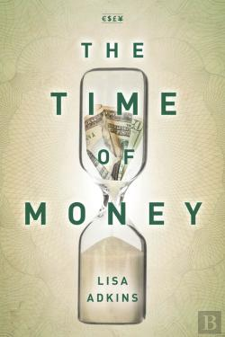 Bertrand.pt - The Time Of Money