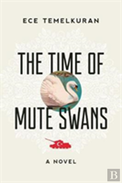 Bertrand.pt - The Time Of Mute Swans