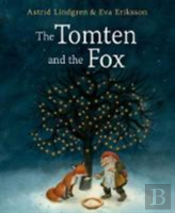 The Tomten And The Fox