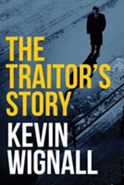 The Traitor'S Story