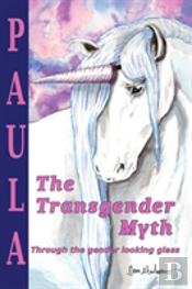 The Transgender Myth