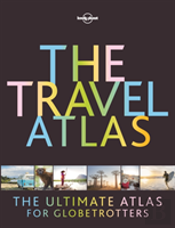 The Travel Atlas