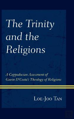 Bertrand.pt - The Trinity And The Religions