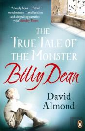 The True Tale Of The Monster Billy Dean