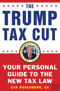 Bertrand.pt - The Trump Tax Plan