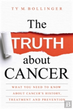 Bertrand.pt - The Truth About Cancer