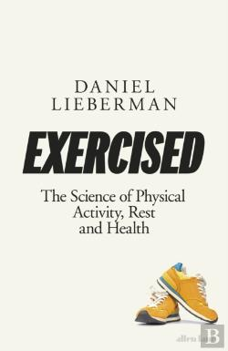 Bertrand.pt - The Truth About Exercise