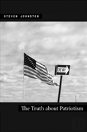 The Truth About Patriotism