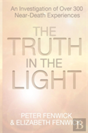 The Truth In The Light