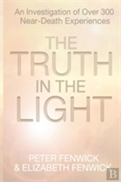 Bertrand.pt - The Truth In The Light
