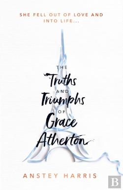 Bertrand.pt - The Truths And Triumphs Of Grace Atherton