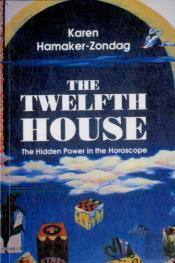 The Twelfth House